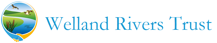 Welland Rivers Trust