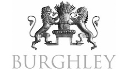 burghley-estate-logo