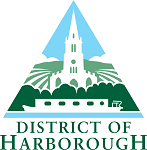 harborough-dc-logo