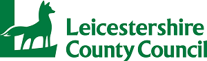 leicestershire-cc-logo
