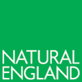 natural-england-logo