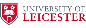university-leicester-logo