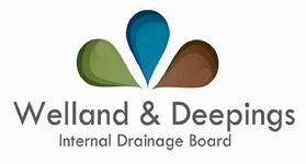 welland-deepings-idb-logo