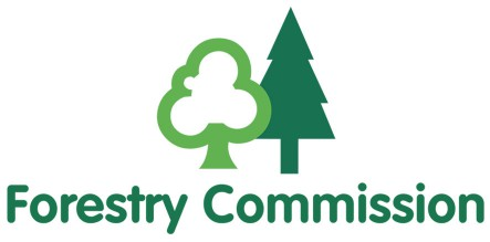 forestry-commission-logo